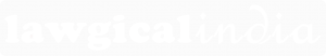 lawgicalindia.com
