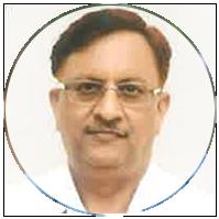Sanjiv Mittal